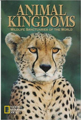 Wildlife Sanctuaries of the World